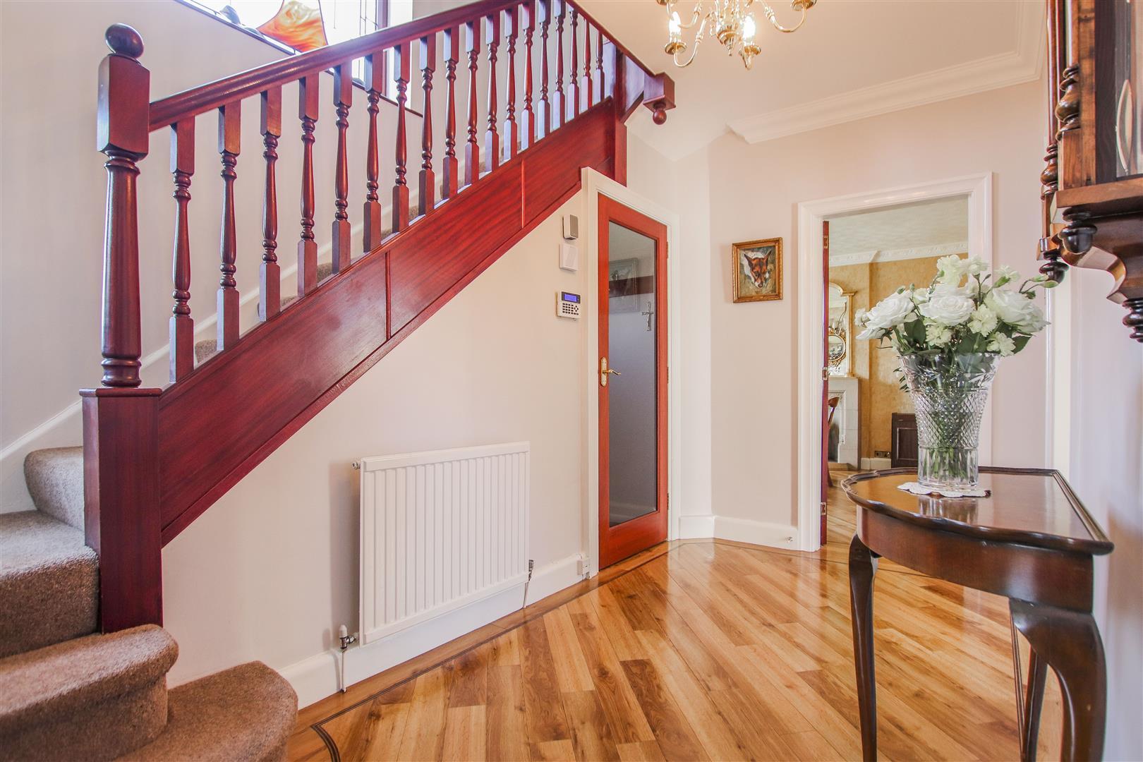 4 Bedroom Detached House For Sale - 14.JPG